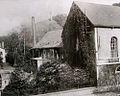 Usine de la Faïencerie de Longwy en 1900.jpg