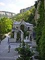 Uspensky Monastery (4971580053).jpg