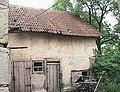 Utendorf 1998-07-26 26.jpg