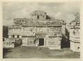 Utgrävningar i Teotihuacan (1932) - SMVK - 0307.f.0141.c.tif