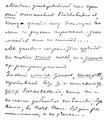 V-v-dokuchaev-manuscript-1903.PNG