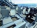 VLS MK41 DDG-62 Fitzgerald 20050903.jpg