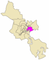 VN-F-HC-Q2 position in metropolitan area.png