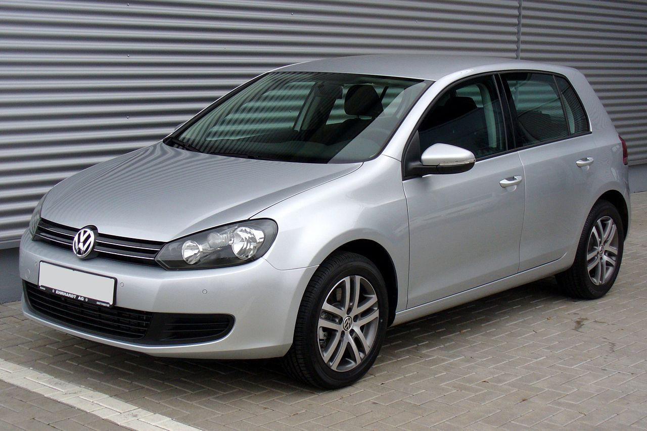 bestand vw golf vi 1 4 tsi 160ps comfortline reflexsilber jpg wikipedia. Black Bedroom Furniture Sets. Home Design Ideas