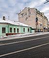 V Radischevskaya 5,7C1 Jan 2010 01.jpg