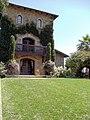 V Sattui Winery, St. Helena, California, USA.jpg