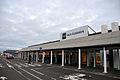 Vagar Airport terminal building.jpg