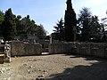 Vaison Roman ruins - panoramio (19).jpg