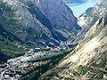 Val d'Isère France 2.jpg