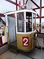 Valby Gamle Remise - KS 276.jpg