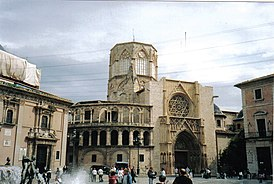 Valenciacathedral.jpg