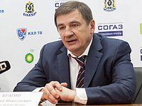 Valeri Bragin 2012-11-30 Amur—CSKA Moscow KHL-game.jpeg