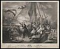 Van Speyk 5 Febr- 1831.jpg