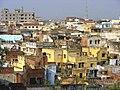 Varanasi (3159603703).jpg