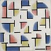 Variation on Composition XIII by Theo van Doesburg.jpg