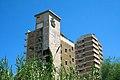 Varosha (Famagusta) Salaminia Tower Hotel 1.jpg