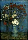 Vase-with-Cornflowers-and-Poppies F324.jpg
