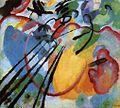 Vassily Kandinsky, 1912 - Improvisation 26.jpg