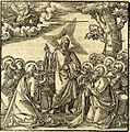 Vater-Unser-Catechism-Luther-Brosamer-1550-crop.jpg