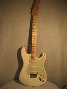 jimmie vaughan tex mex stratocaster jimmie vaughan tex mex stratocaster