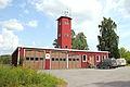 Veckholm brandstation.jpg