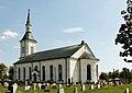 Vederslövs nya kyrka02.JPG
