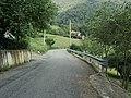 Veduta - panoramio - Gio la Gamb (3).jpg