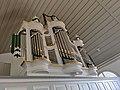 Veenhusen, Ev.-ref. Kirche, Orgel (14).jpg