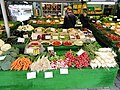 Vegetables - Viktualienmarkt - DSC08599.JPG