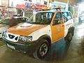 Vehículo Protección Civil Orihuela.jpg