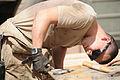 Vehicle Repair in Baghdad, Iraq DVIDS166076.jpg