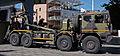 Vehicle in Genoa.jpg