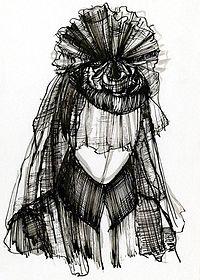 Veil (headcloths).jpg