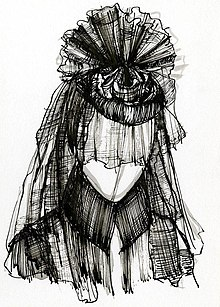 Veil (headcloths).jpg