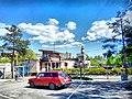 Veliky Novgorod, Novgorod Oblast, Russia - panoramio (473).jpg
