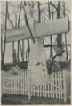 Velling grave 1925.png