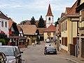Vendenheim rTemple (1).jpg