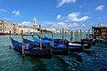 Venezia (29068131846).jpg