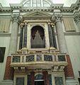 Venise Orgue San Vidal.jpg