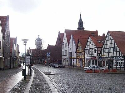Verden, Große Straße.jpg