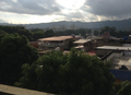 Veredas de Coche parroquia coche caracas Venezuela 2017 1.png