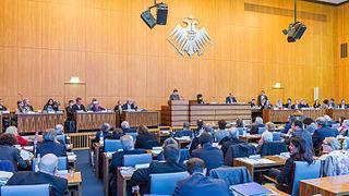 Vereidigung und Amtseinführung von Oberbürgermeisterin Henriette Reker-4359.jpg