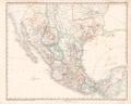 Vereinigte Staaten von Mejico Platt 1848.pdf