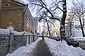 Verkhnie Misto, Kiev, Ukraine - panoramio (49).jpg