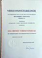 Verleihungsurkunde BVK Jürgen von Manger.jpg