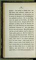 Vermischte Schriften 078.jpg