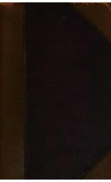 File:Verne - Histoire des grands voyages et des grands voyageurs, Hetzel, 1870, tome 1.djvu