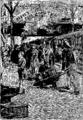 Verne - P'tit-bonhomme, Hetzel, 1906, Ill. page 272.png