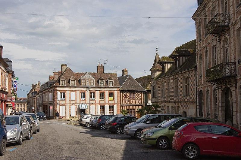 File:Verneuil-sur-Avre-IMG 3655.jpg