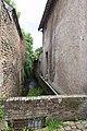 Verneuil-sur-Avre-IMG 3721.jpg